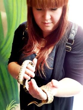 Exotic Zoo (3)