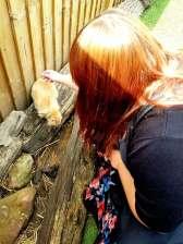 Exotic Zoo (5)