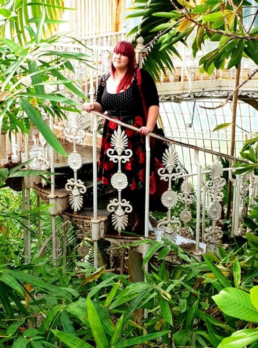 Kew Gardens (15)