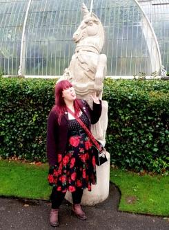 Kew Gardens (24)