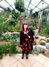 Kew Gardens (27)