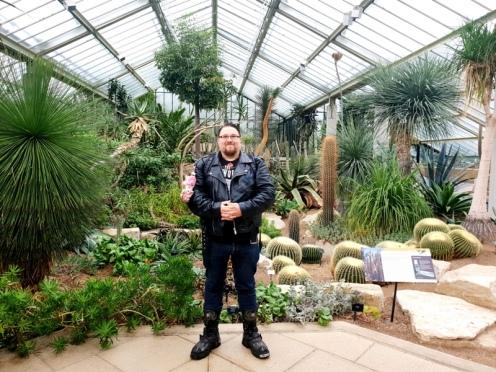 Kew Gardens (29)