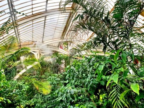 Kew Gardens (4)