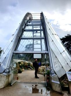 Kew Gardens (52)