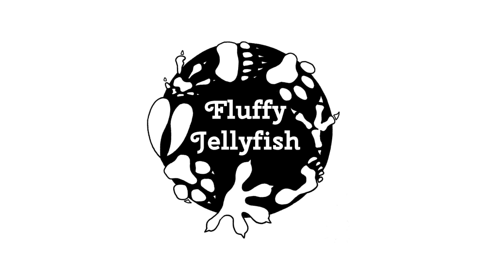 Logo (widescreen)
