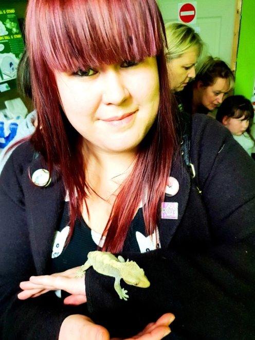 Wildside Animal Encounters at Fur and Fangs (29)