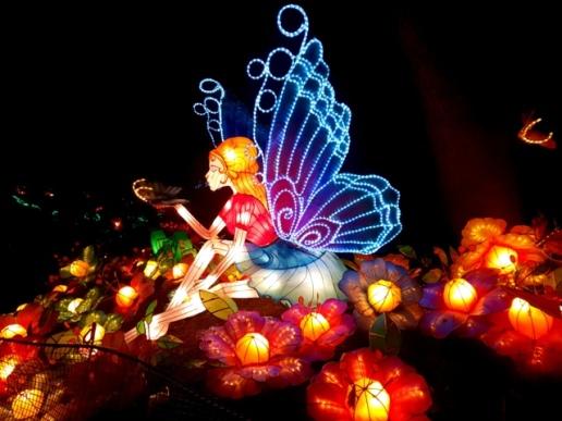 Magical Lanterns (14)