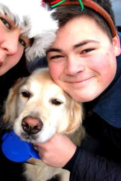 Bailey (10)