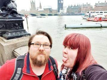 London Sea Life (2)
