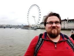 London Sea Life (54)