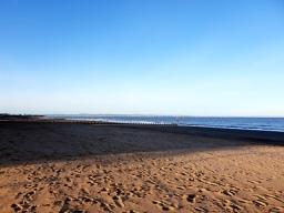 Portobello Beach (3)