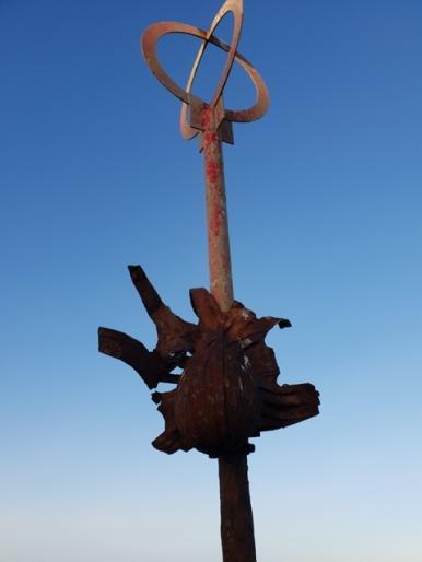 Portobello Beach (8)