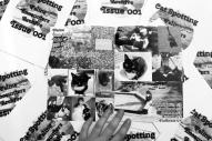 Cat-Spotting Issue 1 (4)