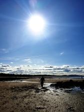 Longniddry Beach 080919 (7)