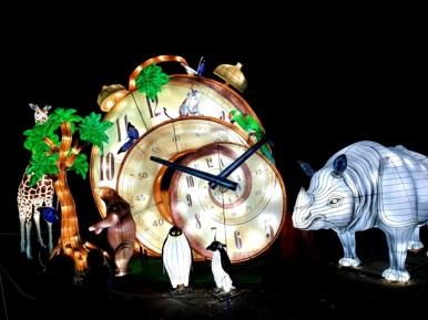 Edinburgh Zoo Lanterns 301119 (108)