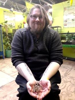 Bugtopia ChloeHenderson 100218 (28)