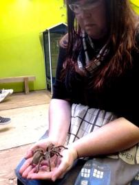 Bugtopia ChloeHenderson 100218 (32)