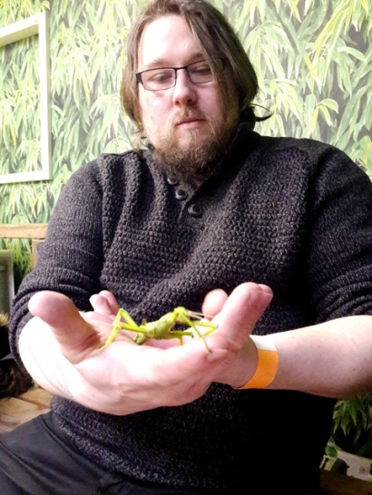 Bugtopia ChloeHenderson 100218 (6)