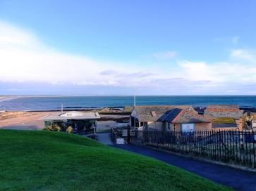 St Andrews (1)